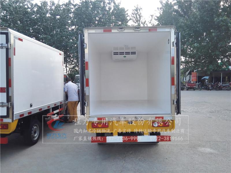 福田驭菱2.6米冷藏车22.jpg